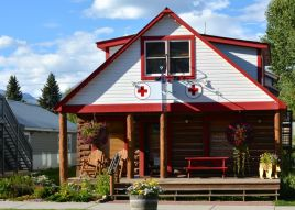 Urgent Injury Clinic - Crested Butte