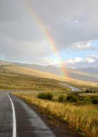 Another Colorado rainbow