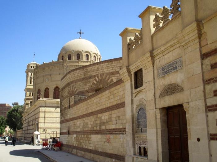 Abu Sarga
